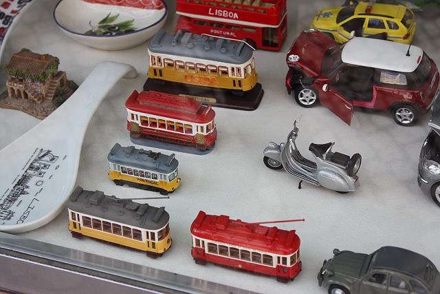 modellbahncafe